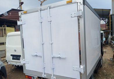box fiber l-300 edisi 2 pintu